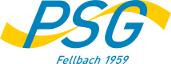 PSG Fellbach